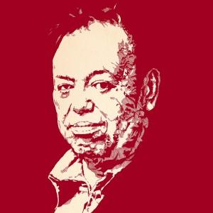 Diego-Rivera