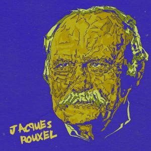 Jacques Rouxel