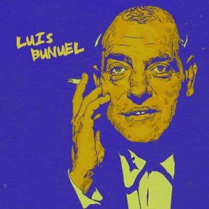 Luis Bunuel