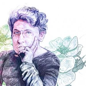 Femmes---Emma-Goldman (1)