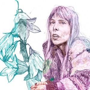 Femmes---Joni-Mitchell