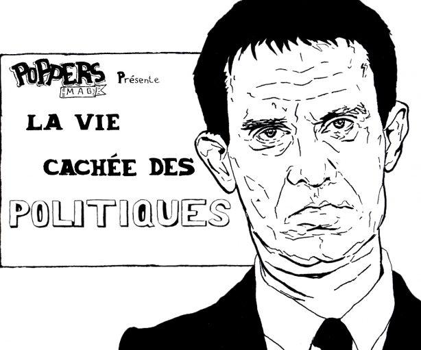 Cover_Vie_cachée