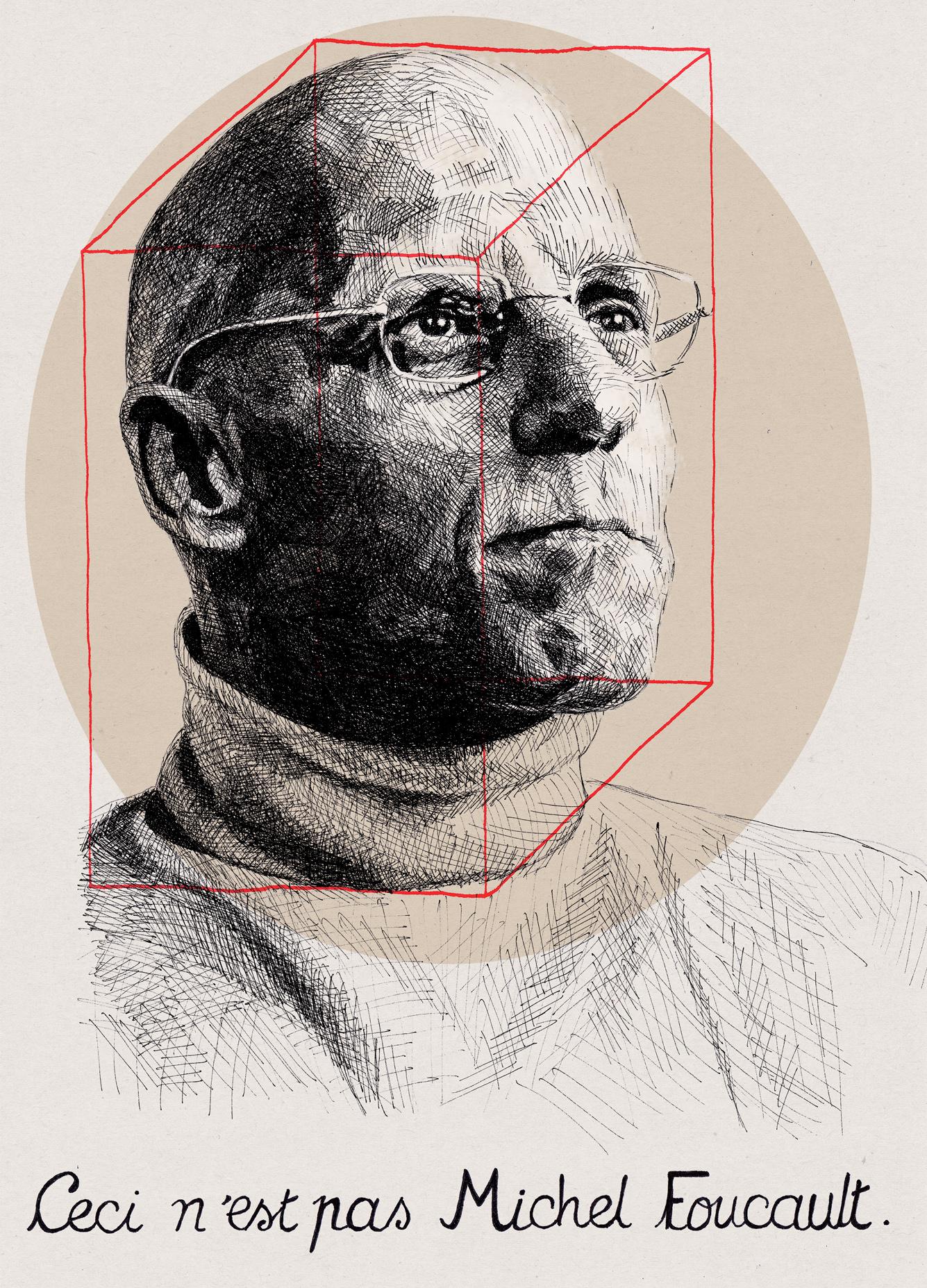 Ceci-n-est-pas-Michel-Foucault-2.2