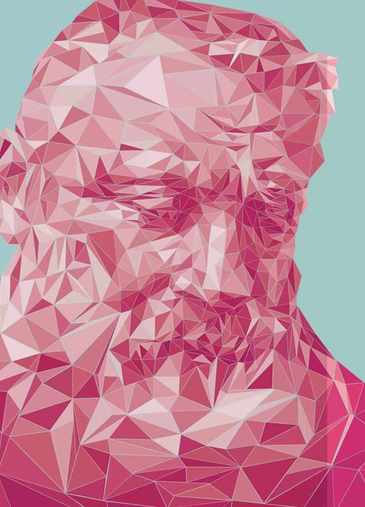 Auguste-Rodin