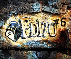 Edito-6-_-Compo