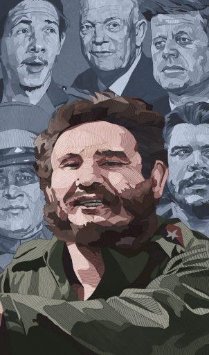 A-propos-de-Castro