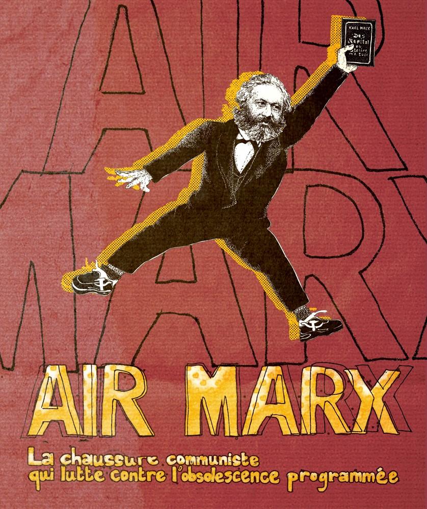 Marx-Pub_2